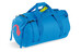 Tatonka Barrel reistas M blauw